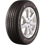 4 X Douglas All-Season Tire 185/60R14 82H SL