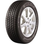 2 X Douglas All-Season Tires & 1 X Goodyear Viva 3 All Season Tire  215/60R16 95H SL