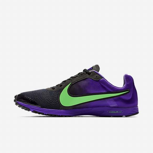 065119fb3a89 Nike Shoes Unisex (M) 8.5 (W) 10