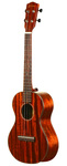 EASTUN UKULELE TENOR RED SERIES W/SOFT CASE