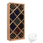 N'FINITY WINE RACK KIT DIAMOND BIN
